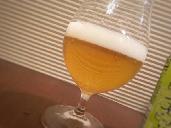 僕ビール、君ビール。続よりみち